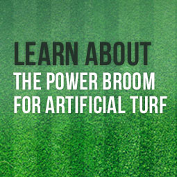 Learn About The Power Broom For Artificial Turf http://www.heavenlygreens.com/blog/power-broom-for-artificial-turf @heavenlygreens