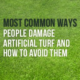 Most Common Ways People Damage Artificial Turf And How To Avoid Them http://www.heavenlygreens.com/blog/most-common-ways-people-damage-artificial-turf-and-how-to-avoid-them @heavenlygreens