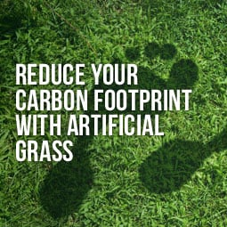 Reduce-Your-Carbon-Footprint-With-Artificial-Grass-Blog