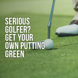 Serious-Golfer-Get-Your-Own-Putting-Green-Blog