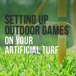 Setting Up Outdoor Games On Your Artificial Turf http://www.heavenlygreens.com/blog/setting-up-outdoor-games-on-artificial-turf @heavenlygreens