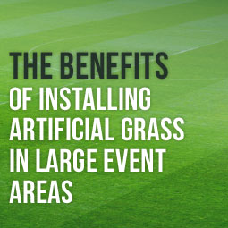 The Benefits Of Installing Artificial Grass In Large Event Areas http://www.heavenlygreens.com/blog/installing-artificial-grass-in-large-event-areas @heavenlygreens