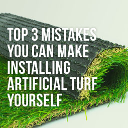 Top 3 Mistakes You Can Make Installing Artificial Turf Yourself http://www.heavenlygreens.com/blog/top-3-mistakes-you-can-make-installing-artificial-turf-yourself @heavenlygreens