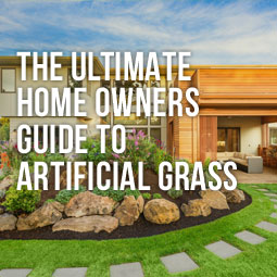 The Ultimate Home Owners Guide To Artificial Grass http://www.heavenlygreens.com/home-owners-ultimate-guide-to-artificial-grass @heavenlygreens
