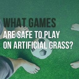 What Games Are Safe to Play On Artificial Grass? http://www.heavenlygreens.com/blog/games-safe-to-play-on-artificial-grass @heavenlygreens