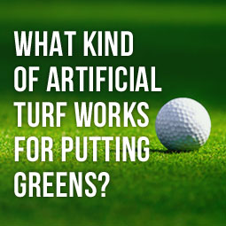 What-Kind-AT-Putting-Green-Blog