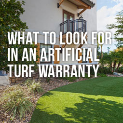What To Look For In An Artificial Turf Warranty http://www.heavenlygreens.com/what-to-look-for-in-an-artificial-turf-warranty @heavenlygreens