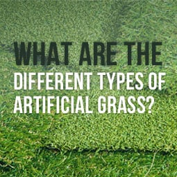 What Are The Different Types Of Artificial Grass http://www.heavenlygreens.com/blog/different-types-artificial-grass @heavenlygreens