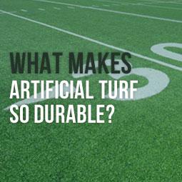 What Makes Artificial Turf So Durable http://www.heavenlygreens.com/blog/artificial-turf-durability @heavenlygreens