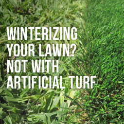 Winterizing Your Lawn? Not with Artificial Turf http://www.heavenlygreens.com/blog/winterizing-your-lawn-not-with-artificial-turf @heavenlygreens