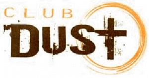 Club Dust