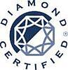 diamond certified-1