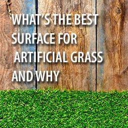 hg-best-surface-ag-blog