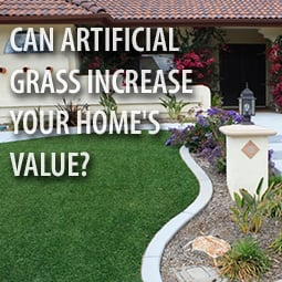 mission-style-home-with-artificial-grass
