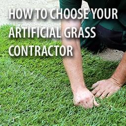 contractor-installs-new-lawn