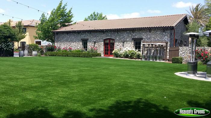 Renaissance-Lodge-Sonoma-1.jpg
