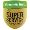 SuperServiceAward_edit.png
