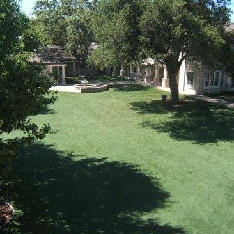 artificial turf for landscapers and general contractors