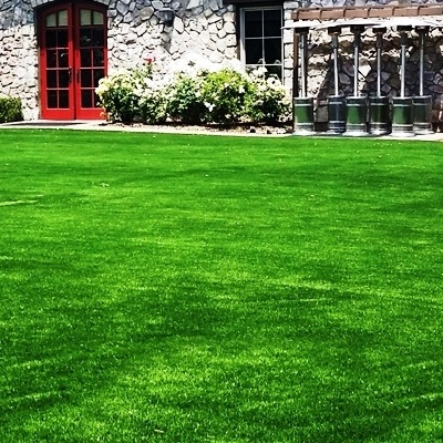 synthetic turf for property managers