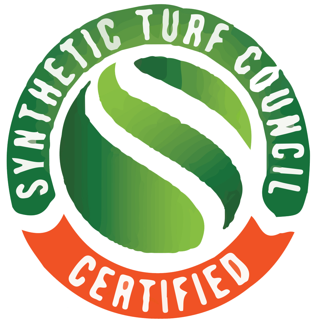 stc-logo-edited.png