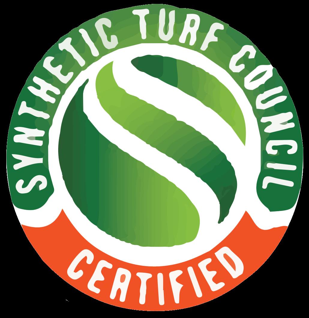 stc-logo-edited.png