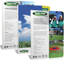 commercial artificial grass resources