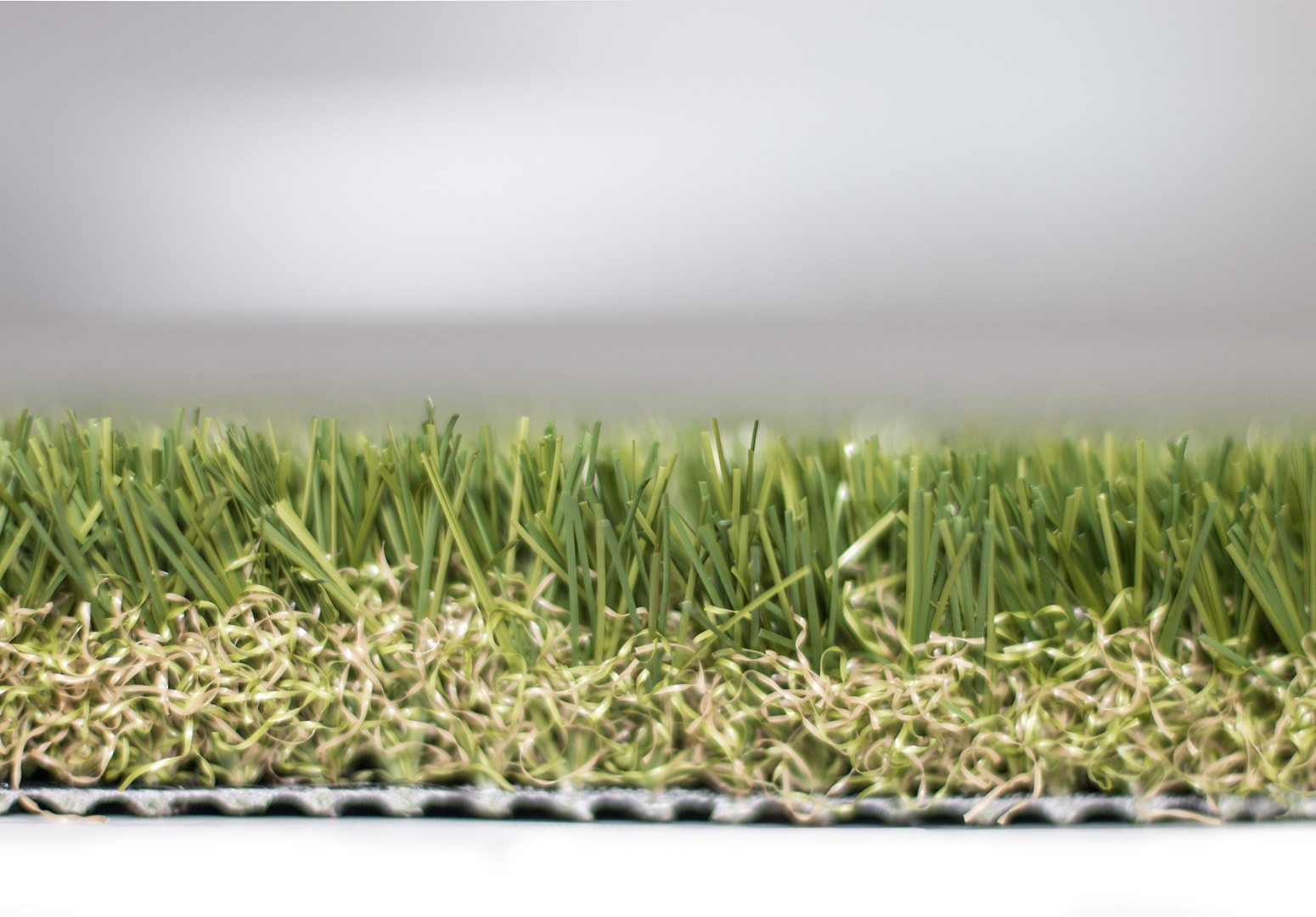 Artificial Turf - HG Rye