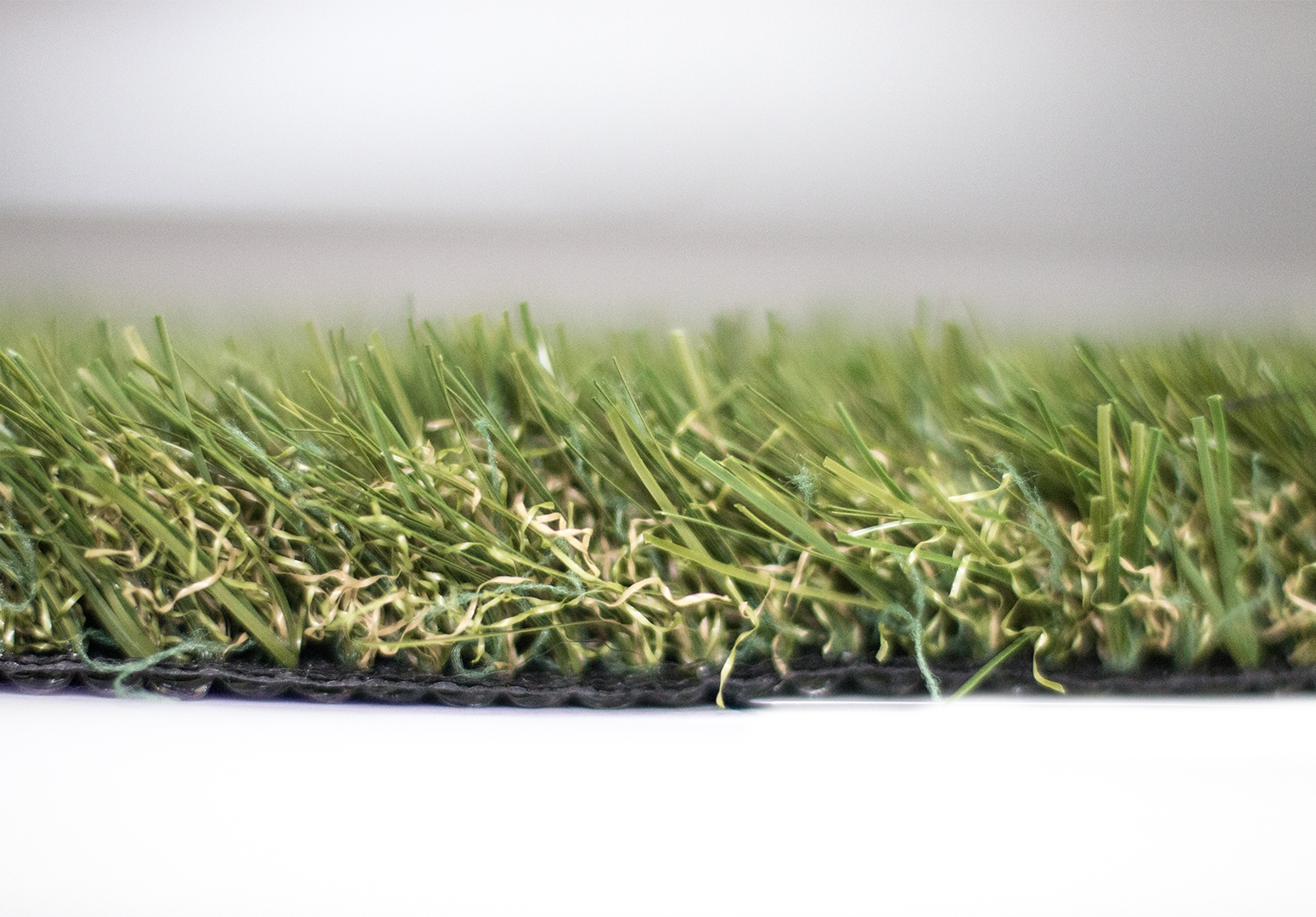 Artificial Grass - Nutmeg Lush