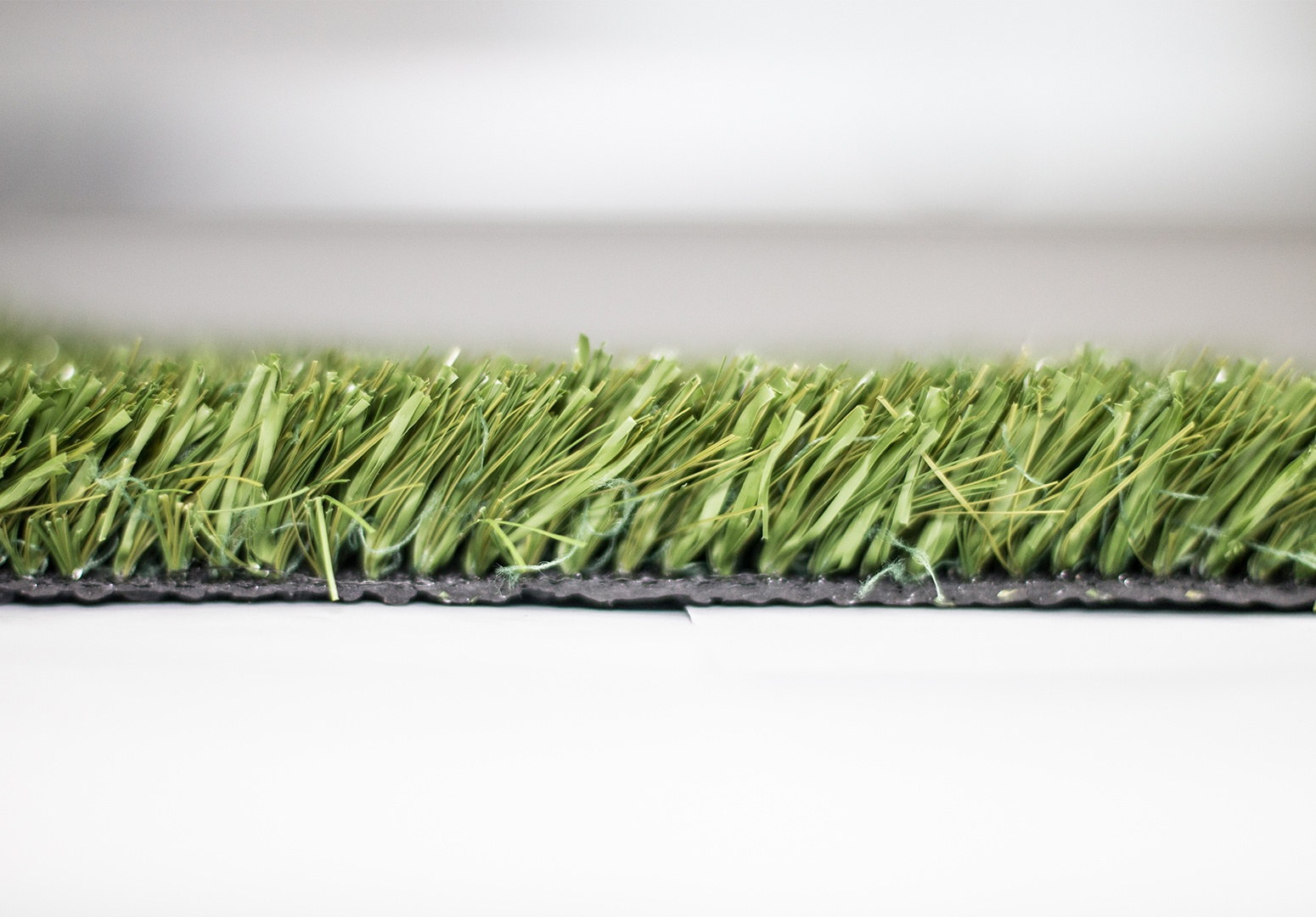 Fake Grass for Dogs - Pedigree