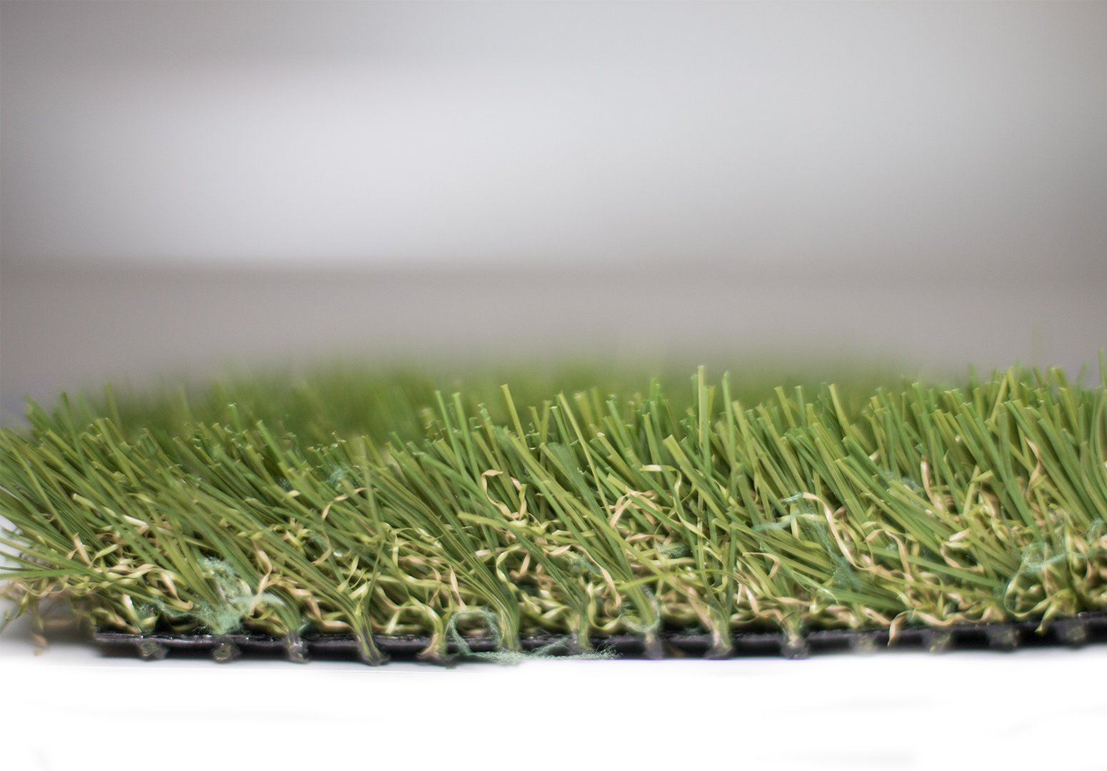 Synthetic Grass - HG T-70