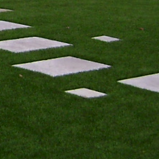 artificial grass for yards