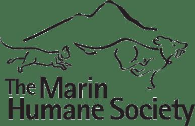 The Marin Humane Society