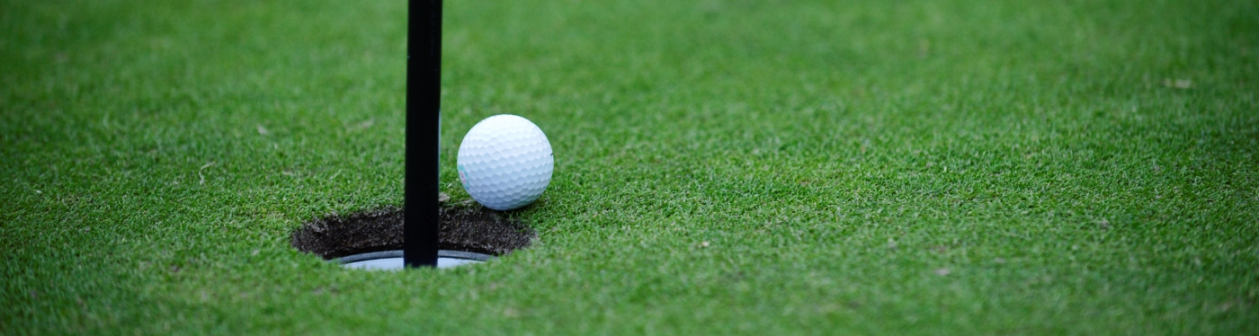 putting-green-artificial-turf-lp-header-4
