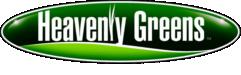 Heavenly Greens Artificial Grass