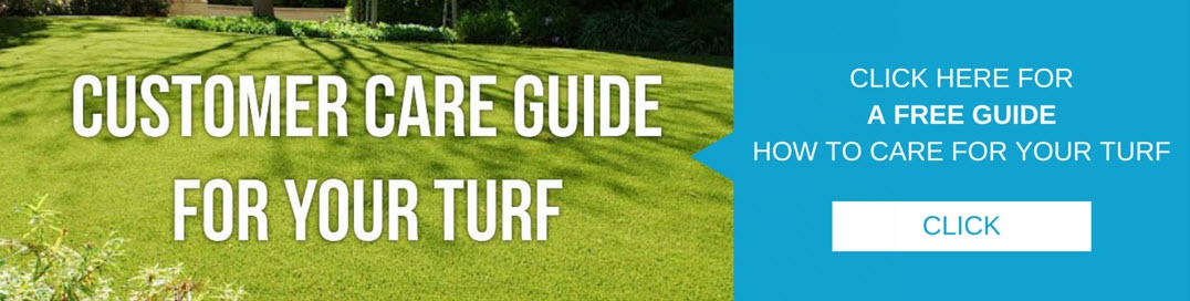 Artificial-turf-customer-care-guide