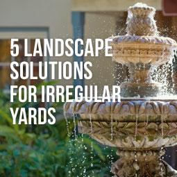 5-Landscape-Solutions-Blog.jpg