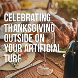 Celebrating-Thanksgiving-AT-Blog.jpg