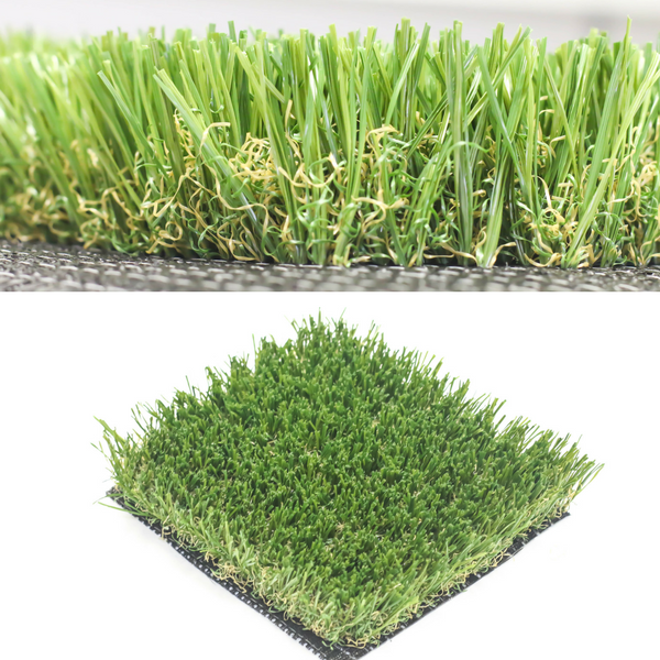 HG Native Synthetic Grass