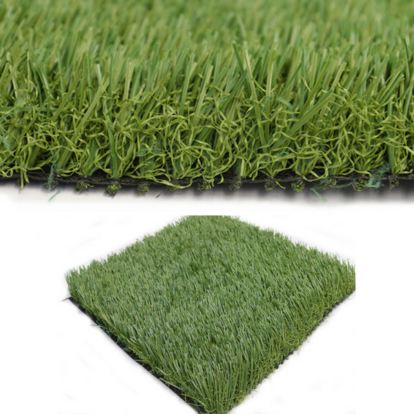 OXM Synthetic Grass