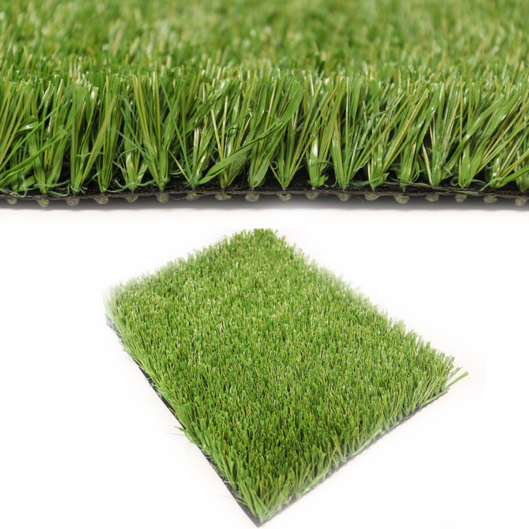 Pedigree Artificial Grass