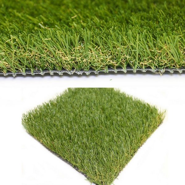 HG Fescue Synthetic Grass