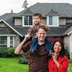 Ultimate-Homeowners-Guide-AT-Internal-Photo-1.jpg