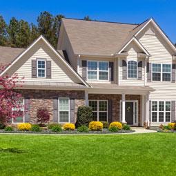 Ultimate-Homeowners-Guide-AT-Internal-Photo-3.jpg