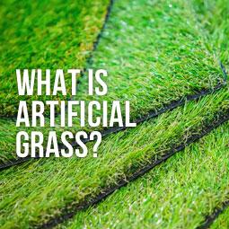 Artificial Grass Blog   Heavenly Greens