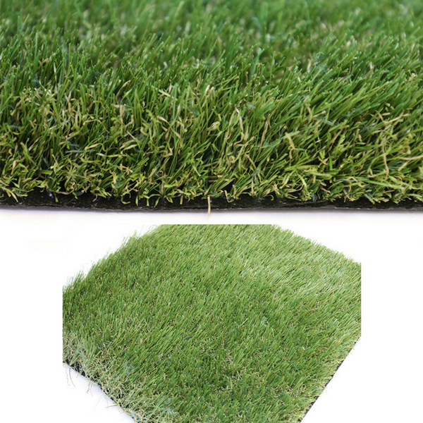 NXM Synthetic Grass