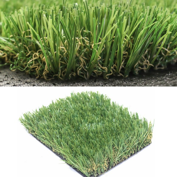 HG T-70 Synthetic Grass